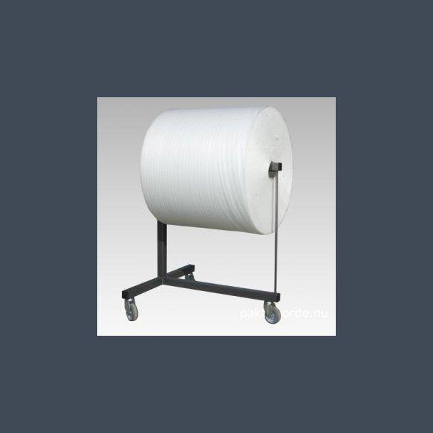 Emballagevogn INGOLF 3 hjul