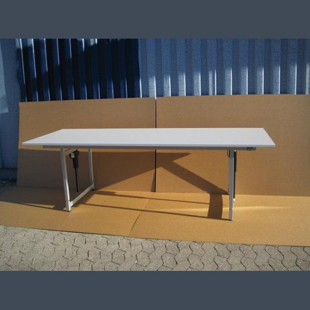 SUMOLINE - arbejdsbord / pakkebord / montagebord
