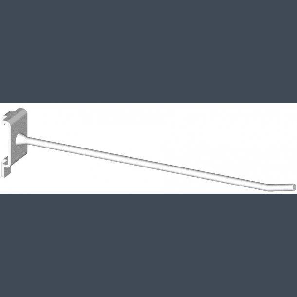 Varekrog Enkeltkrog perfoplade firkanthul