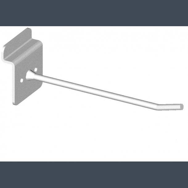 Varekrog Enkeltkrog lamelvæg