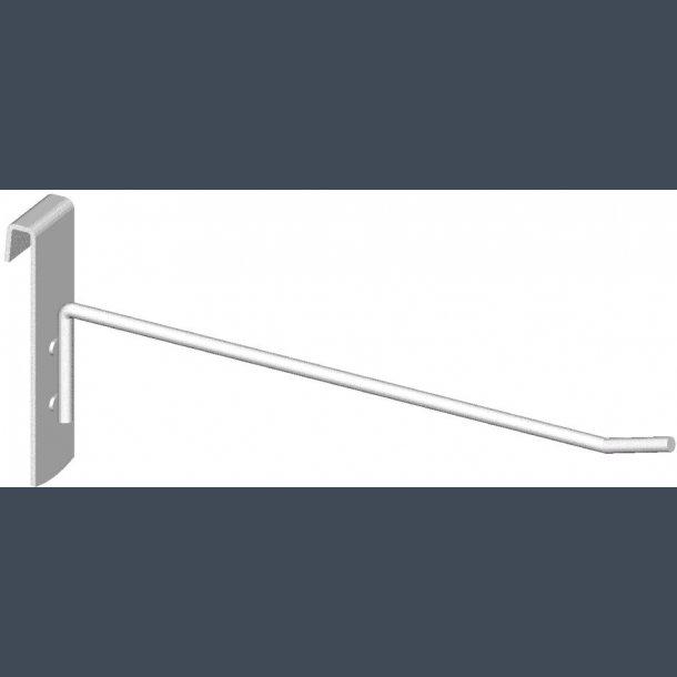 Varekrog Enkeltkrog trådgitter