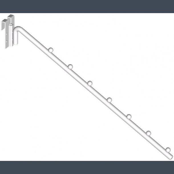Varekrog Enkeltkrog 7 kugler trådgitter