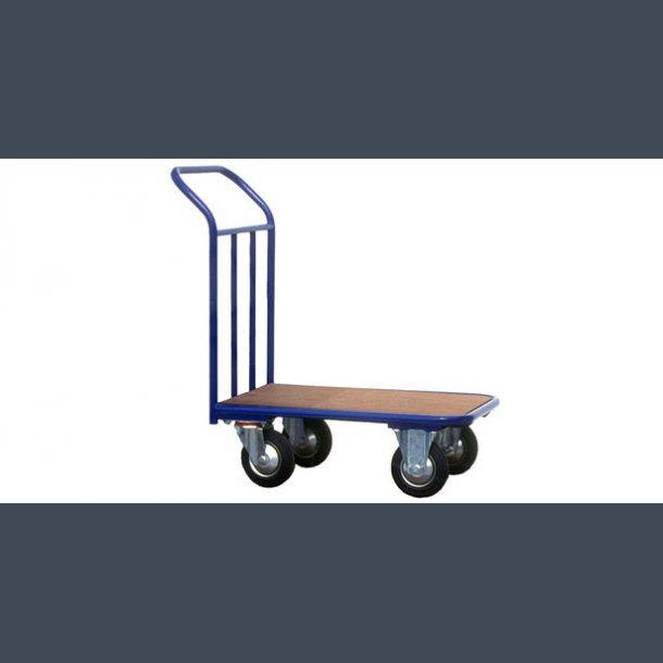 Lagervogn 1244 - 60 x 100cm