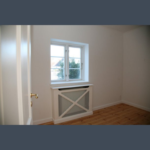 OP12A - værelse NV