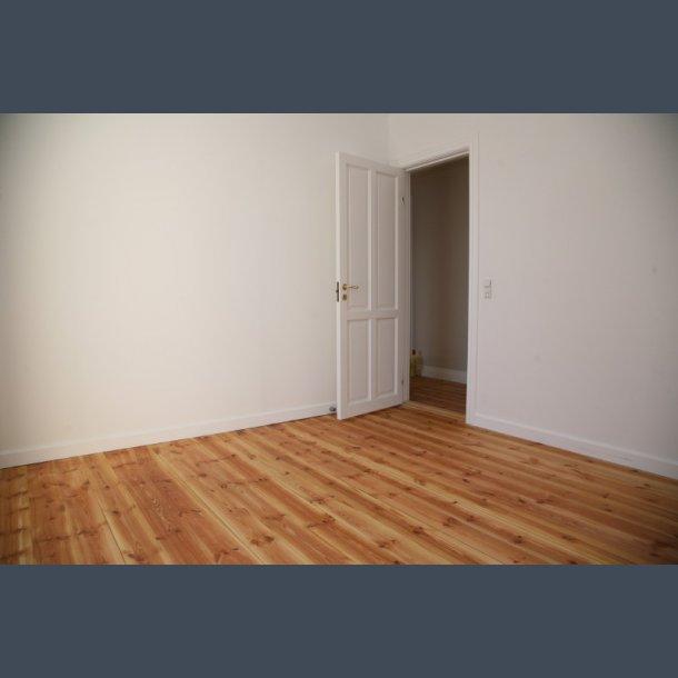 OP12A - værelse NØ
