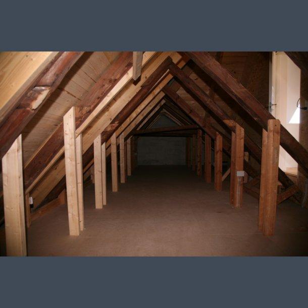 OP12A - loft