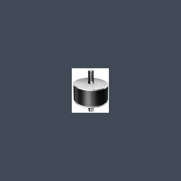 Vibrationsdæmper / støddæmpere / buffer