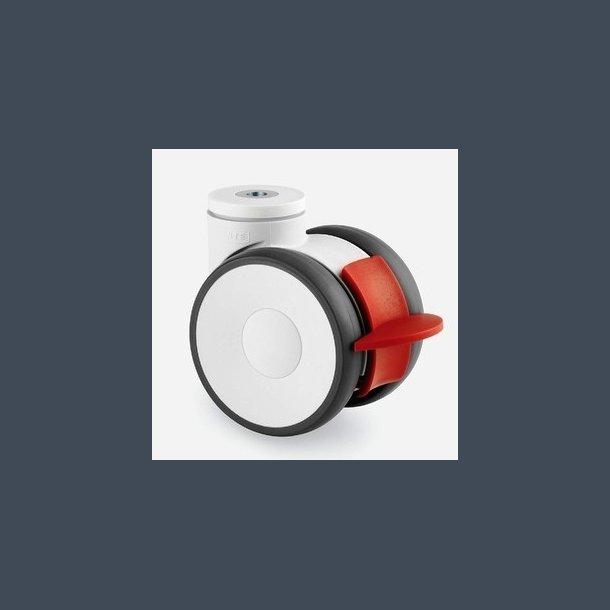 Designerhjul