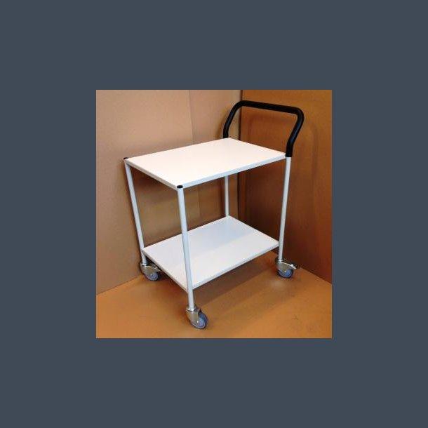ROLLERLINE - arbejdsbord / pakkebord / montagebord
