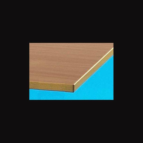 Bordplade firkantede