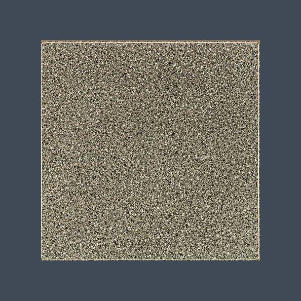 Werzalitbordplade Granit Schwarz Ø100cm