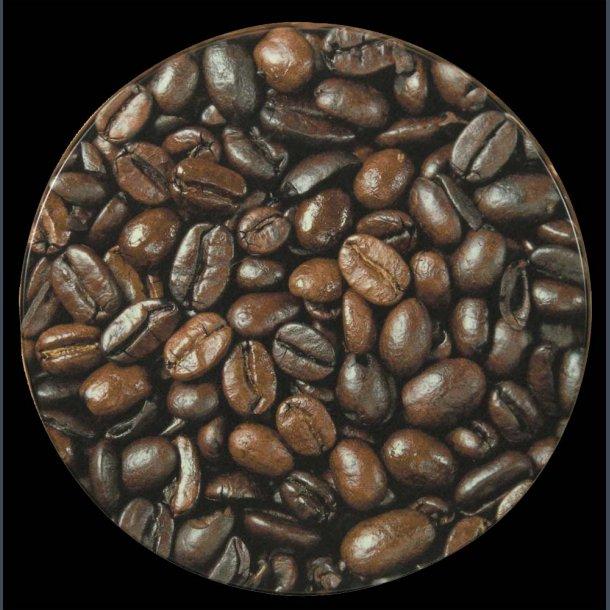 Werzalitbordplade CAFÉ R70