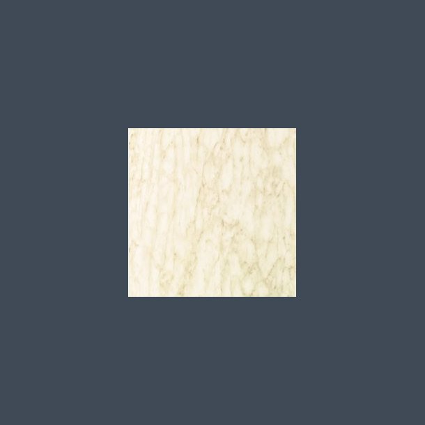 Werzalitbordplade Marmor de Genes 70/110